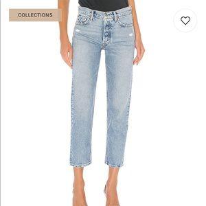 Grlfriend Jeans (Brand new!!)